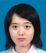 Photo of Zhang, Qian
